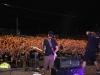 Santomera_fiestas_Zona_Güertana_concierto_Raiz_038