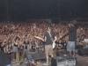 Santomera_fiestas_Zona_Güertana_concierto_Raiz_039
