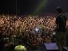 Santomera_fiestas_Zona_Güertana_concierto_Raiz_040