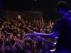 Santomera_fiestas_Zona_Güertana_concierto_Raiz_041