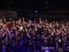 Santomera_fiestas_Zona_Güertana_concierto_Raiz_042