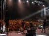 Santomera_fiestas_Zona_Güertana_concierto_Raiz_043