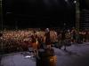 Santomera_fiestas_Zona_Güertana_concierto_Raiz_044