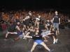 Santomera_fiestas_Zona_Güertana_concierto_Raiz_045