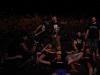 Santomera_fiestas_Zona_Güertana_concierto_Raiz_046
