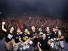 Santomera_fiestas_Zona_Güertana_concierto_Raiz_047