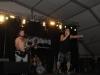 Santomera_fiestas_Zona_Güertana_concierto_bandas_locales_01