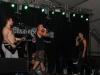 Santomera_fiestas_Zona_Güertana_concierto_bandas_locales_02