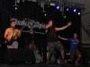 Santomera_fiestas_Zona_Güertana_concierto_bandas_locales_03