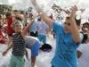 Santomera_fiestas_Zona_Güertana_espuma_010