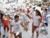 Santomera_fiestas_Zona_Güertana_espuma_011