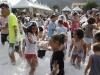 Santomera_fiestas_Zona_Güertana_espuma_021