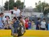 Santomera_fiestas_Zona_Güertana_infantil_04