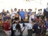 Santomera_fiestas_Zona_Güertana_migas_012
