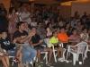 Santomera_fiestas_Zona_Güertana_monologos_02