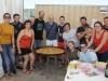 Santomera_fiestas_Zona_Güertana_paellas_01