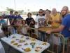 Santomera_fiestas_Zona_Güertana_paellas_010