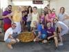 Santomera_fiestas_Zona_Güertana_paellas_011