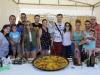 Santomera_fiestas_Zona_Güertana_paellas_08