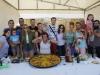 Santomera_fiestas_Zona_Güertana_paellas_09